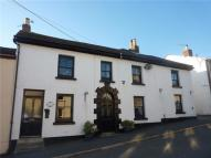 6 bedroom Terraced house for sale in Fore Street, PAR