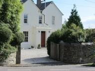 5 bedroom Detached house for sale in Grenville Road...