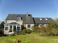 4 bedroom Detached house for sale in Lankelly Lane, Fowey