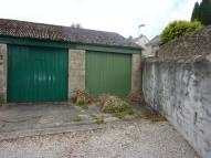 property for sale in SHUTE HILL, Lostwithiel