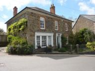 4 bed Detached house for sale in Grenville Road...