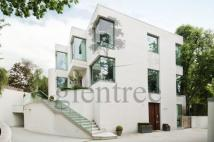 property to rent in HAMPSTEAD, NW3