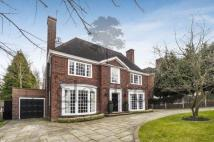 property to rent in HAMPSTEAD GARDEN SUBURB, NW11, SPANIARDS CLOSE