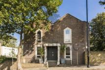 property to rent in HIGHGATE, N6, HAMPSTEAD LANE
