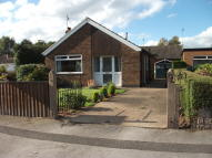 2 bedroom Bungalow for sale in Long Lane, Attenborough...