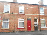 2 bed Terraced property in Friar Street, Long Eaton...