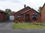 2 bedroom Bungalow for sale in EATON GRANGE DRIVE...