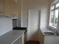 2 bed Terraced property to rent in HAMILTON ROAD...