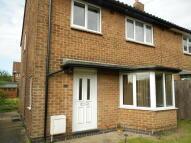 semi detached property to rent in LONGMOOR ROAD...