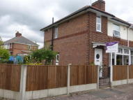 3 bed semi detached home for sale in BLANDFORD AVENUE...