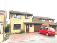 INGLEBOROUGH GARDENS Detached property to rent