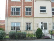 Apartment in ROBINSON COURT, CHILWELL...