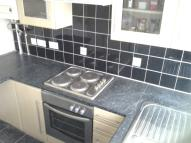 3 bed semi detached property to rent in Longmoor Lane, Sandiacre...