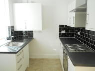 2 bedroom Terraced house to rent in Bennett Street...