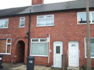 Terraced house to rent in Bennett Street...