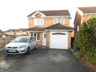 3 bed Detached home in FARTHING COURT...