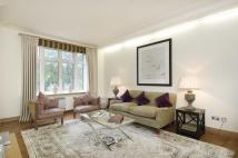 4 bed Serviced Apartments to rent in Park Lane, Mayfair, W1K