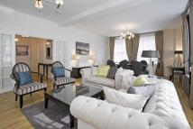 5 bed Flat to rent in Grosvenor Square...