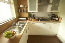 2 bedroom Serviced Apartments in 23 Greengarden House...