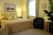 1 bed Serviced Apartments in Kensington Court...