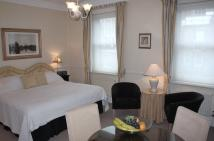 Serviced Apartments to rent in Kensington Court...