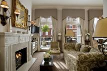 Serviced Apartments in Milestone Apartments...