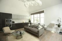 1 bed Serviced Apartments in Welbeck Street...