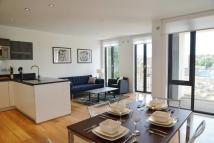 Serviced Apartments in Bonchurch Road...