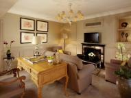 Serviced Apartments to rent in Park Place Street...