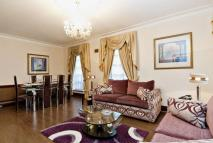 3 bedroom Flat in Down Street, Mayfair, W1J
