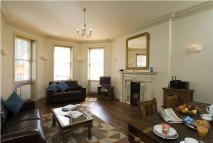1 bedroom Serviced Apartments to rent in Sloane Avenue, Chelsea...