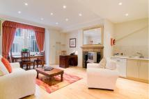 1 bedroom Serviced Apartments in Draycott Place, Chelsea...