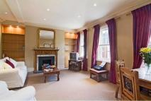 Serviced Apartments to rent in Sloane Avenue, Chelsea...