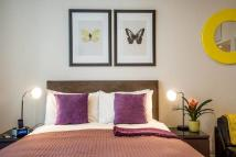 Serviced Apartments to rent in Ladbroke Grove...