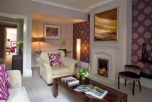 Serviced Apartments to rent in Beaufort Gardens...