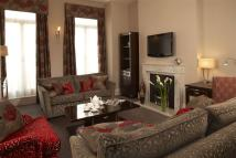 Serviced Apartments in Beaufort Gardens...