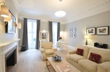 1 bedroom Serviced Apartments in Hertford Street, Mayfair...