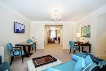 Sloane Gardens Serviced Apartments to rent