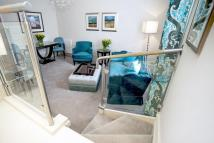 Serviced Apartments to rent in Sloane Gardens...