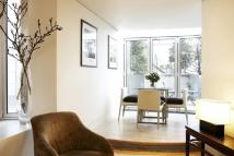 2 bedroom Serviced Apartments to rent in Maddox Street, Mayfair...