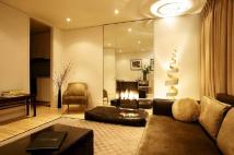 1 bedroom Serviced Apartments in One Bedroom...