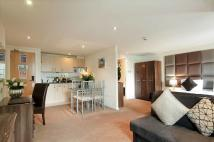 Serviced Apartments in Princes Square...