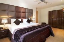 Serviced Apartments to rent in Princes Square...