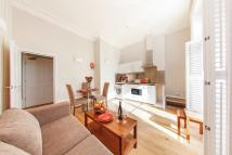 Serviced Apartments to rent in Sussex Place, Bayswater...