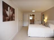 Serviced Apartments to rent in Kensington High Street...