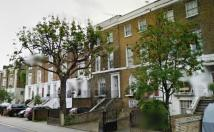 1 bedroom Flat in Fulham Road, Chelsea...