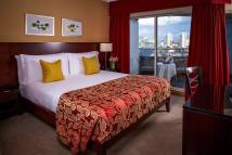 Serviced Apartments to rent in Chelsea Harbour Drive...
