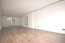 5 bedroom Terraced home in Hyde Park Square...