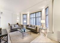 Queen's Gate Flat for sale