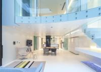 property for sale in Elvaston Mews, London, SW7